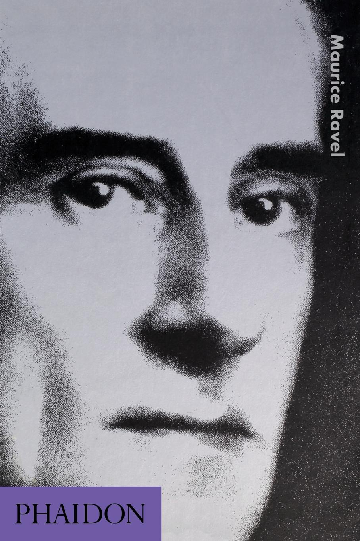 Gerald Larner Maurice Ravel