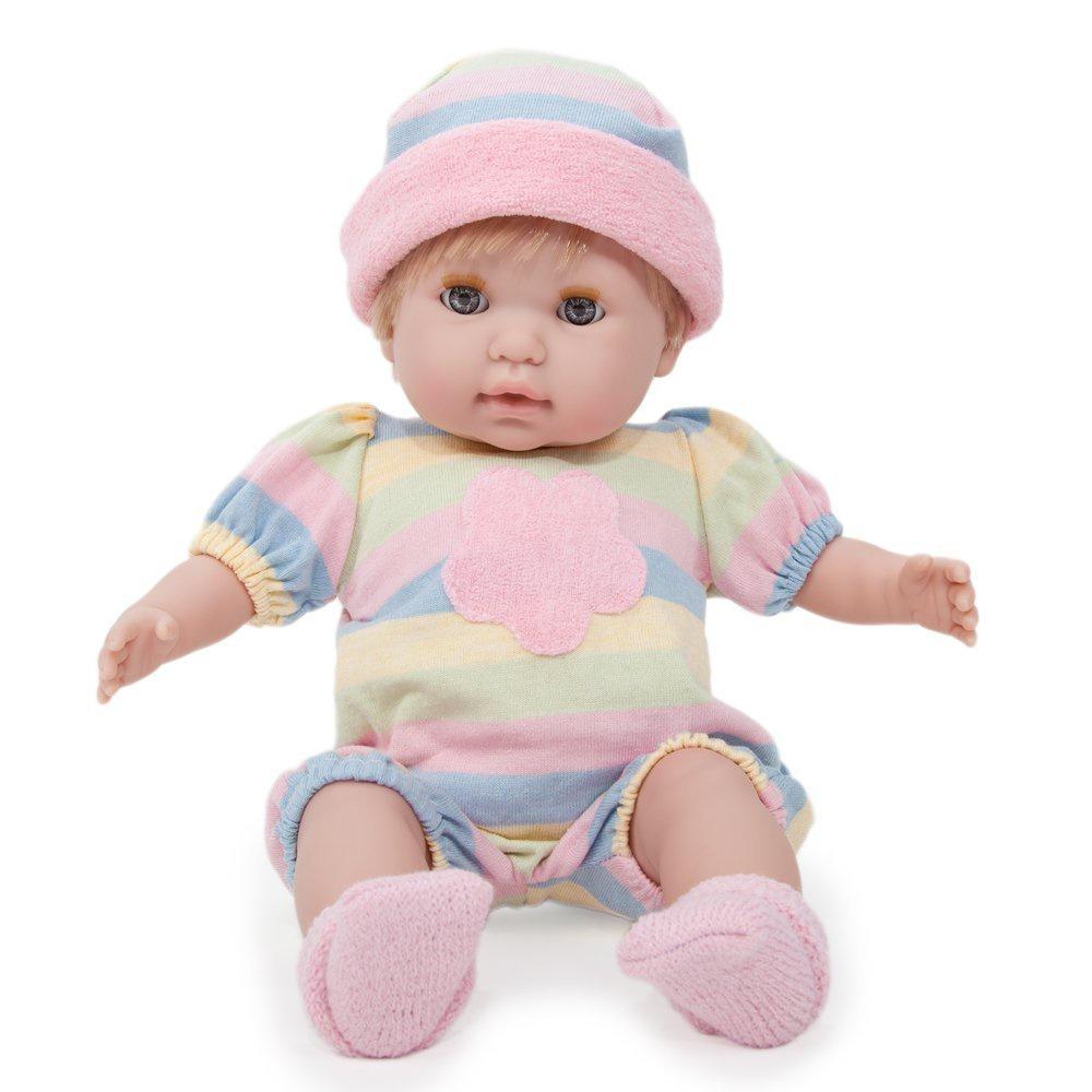 Кукла JC Toys JC30022