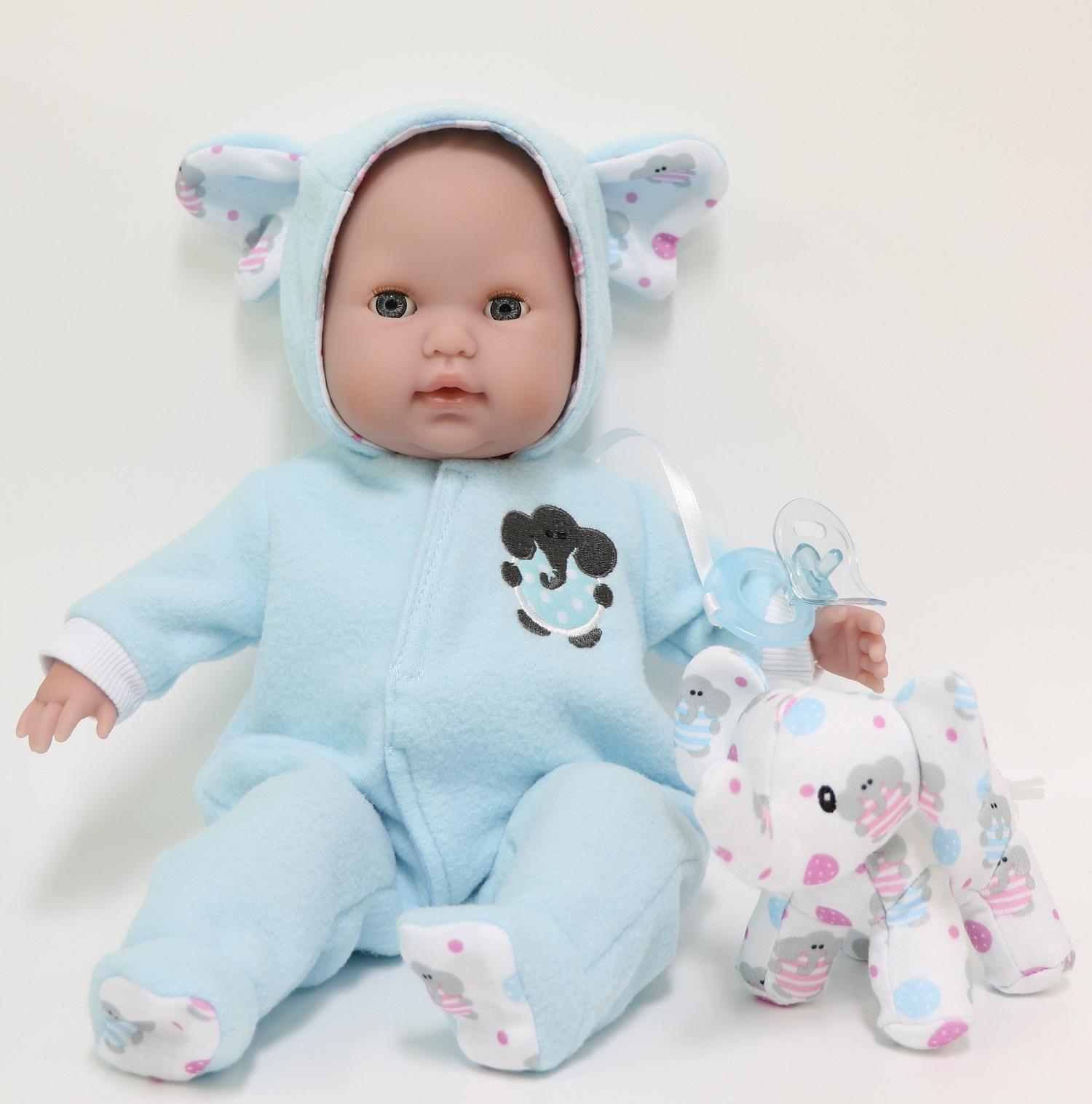 Кукла JC Toys JC30030