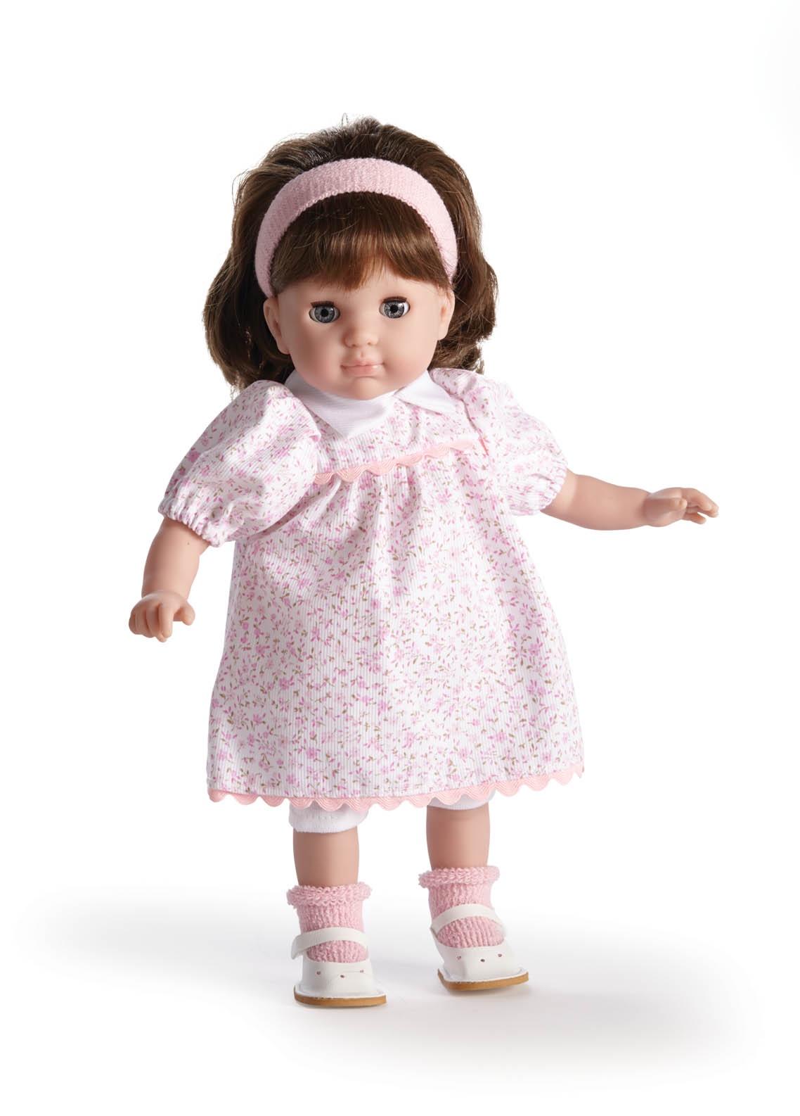Кукла JC Toys JC30000