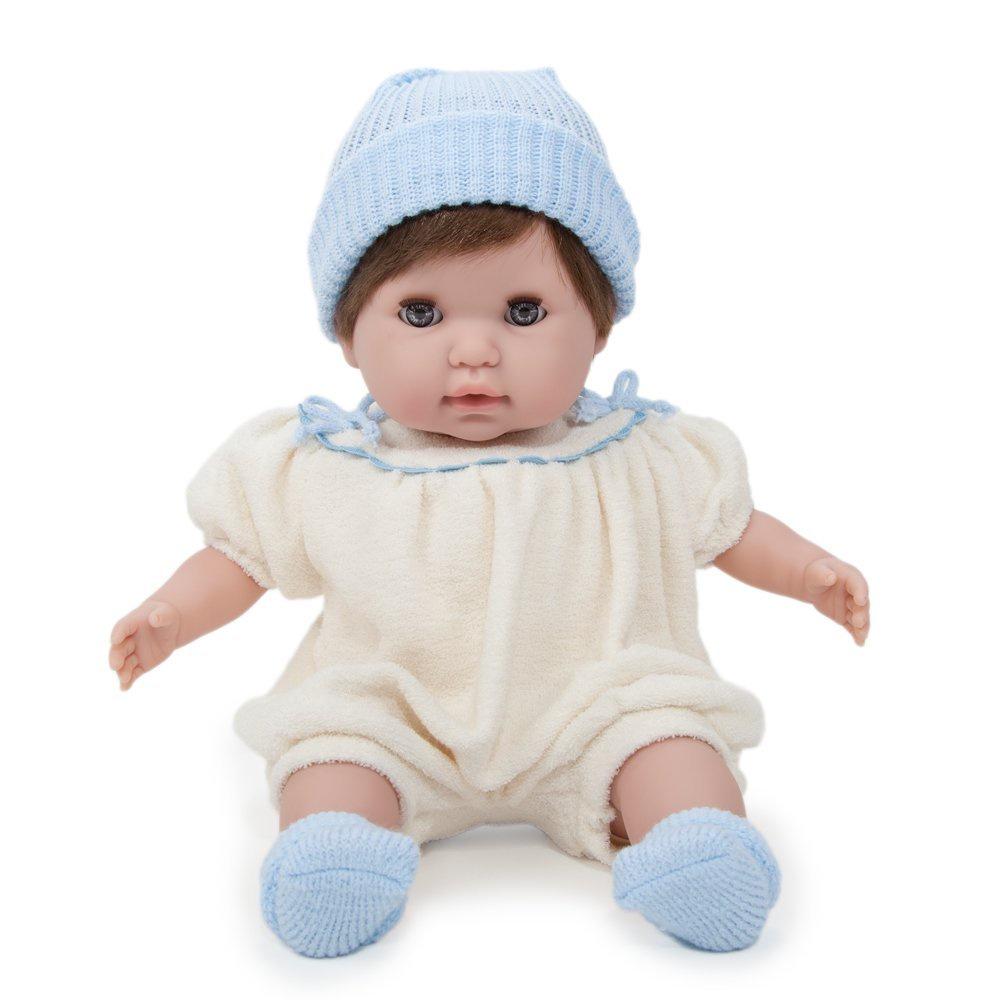 Кукла JC Toys JC30020