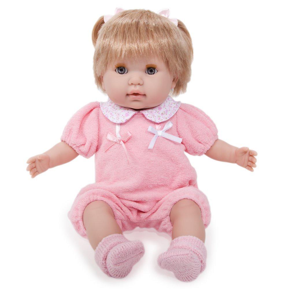 Кукла JC Toys JC30021