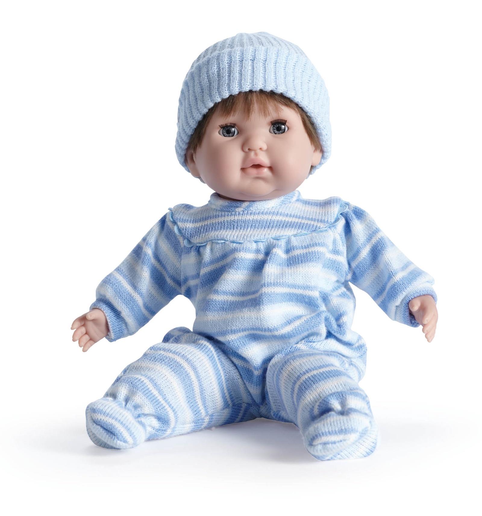 Кукла JC Toys JC30024