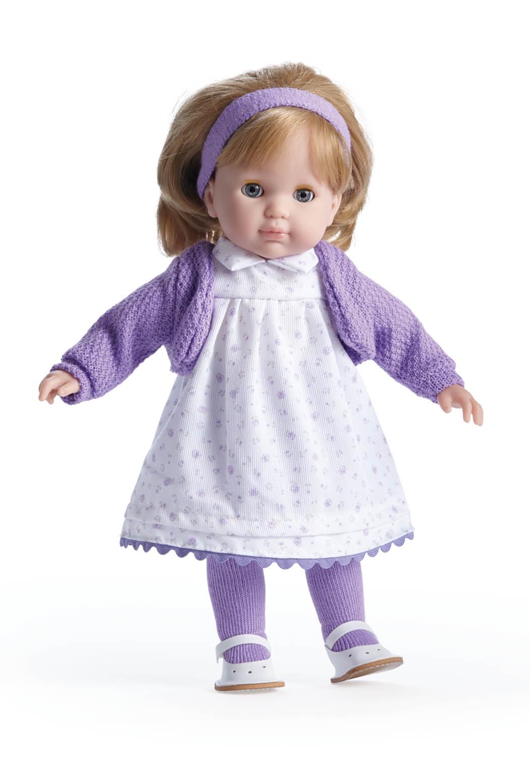 Кукла JC Toys JC30002