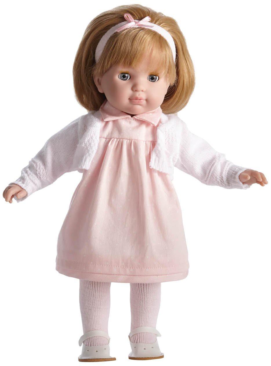 Кукла JC Toys JC30004