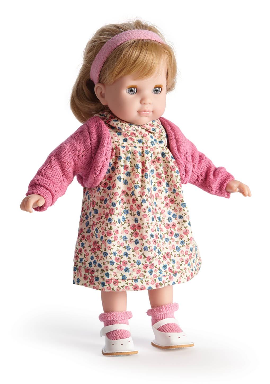 Кукла JC Toys JC30001