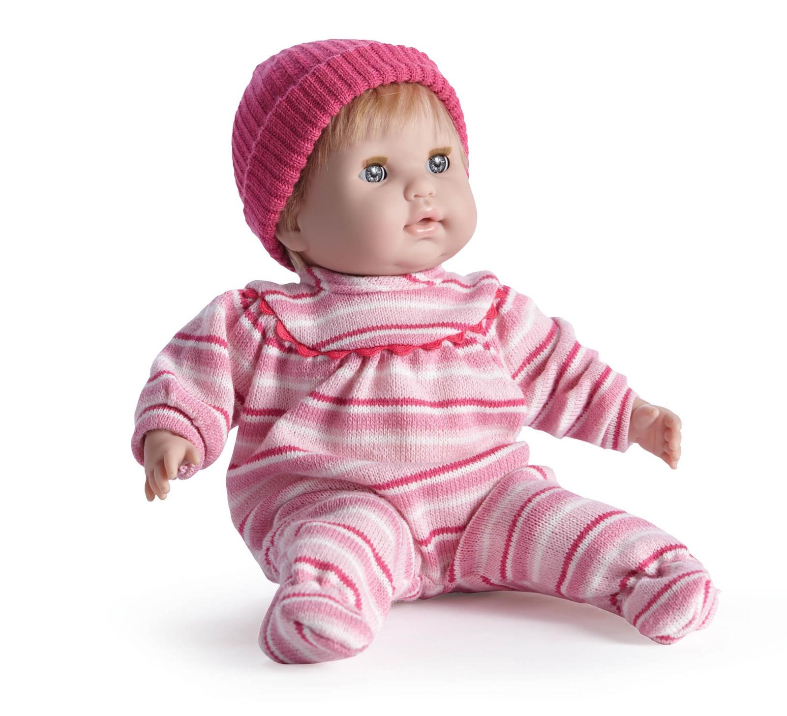 Кукла JC Toys JC30023