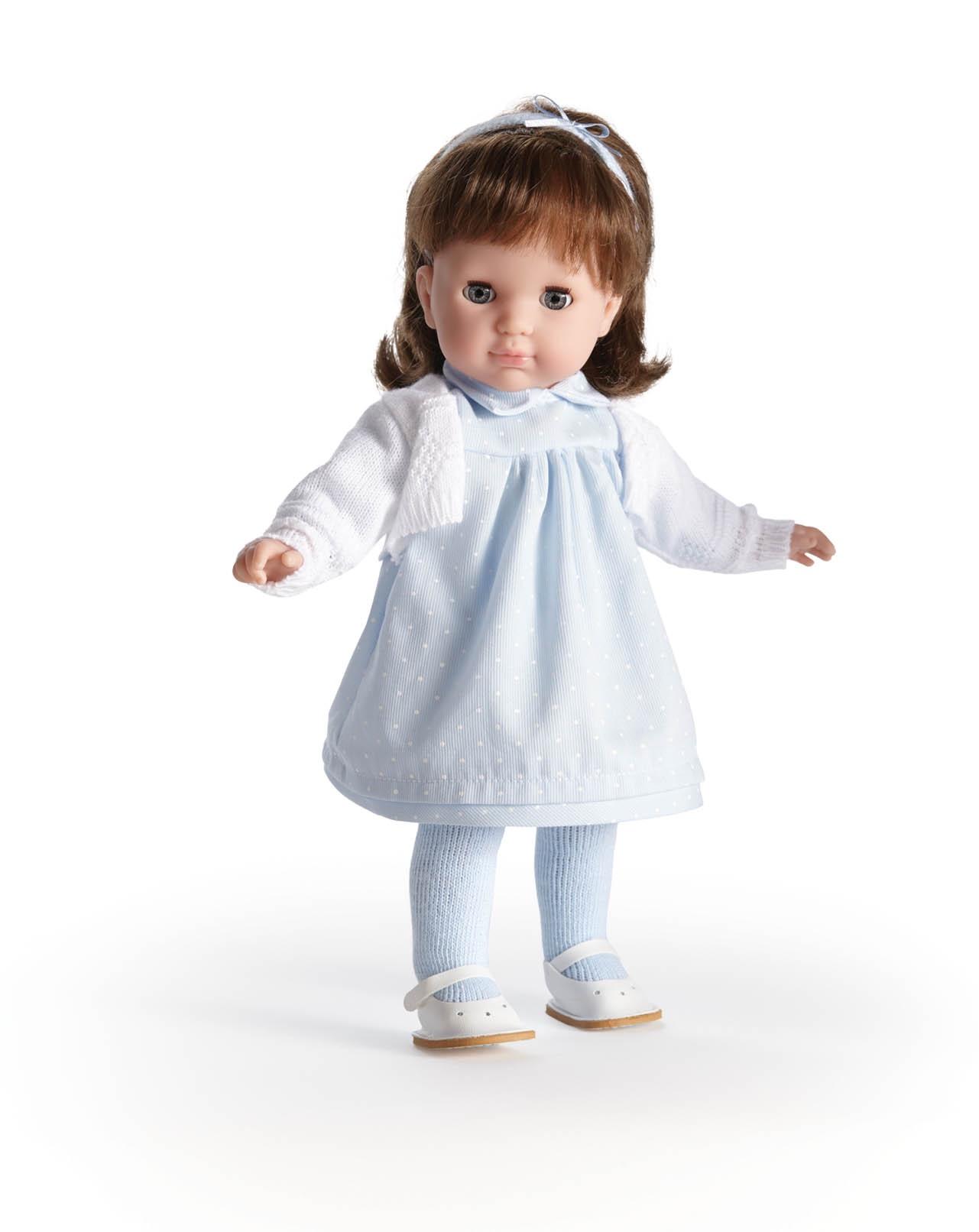 Кукла JC Toys JC30003