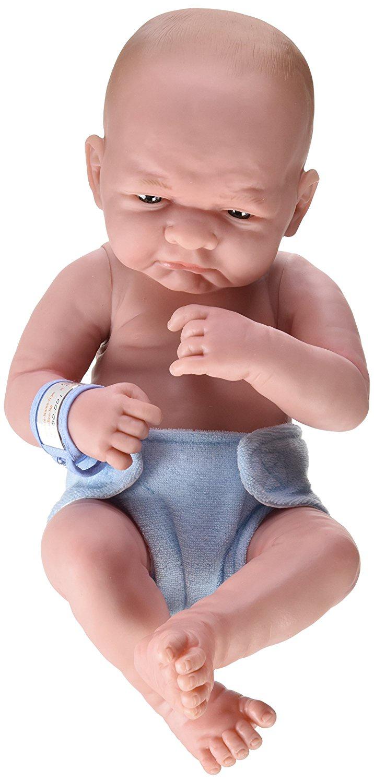 Кукла JC Toys JC18500