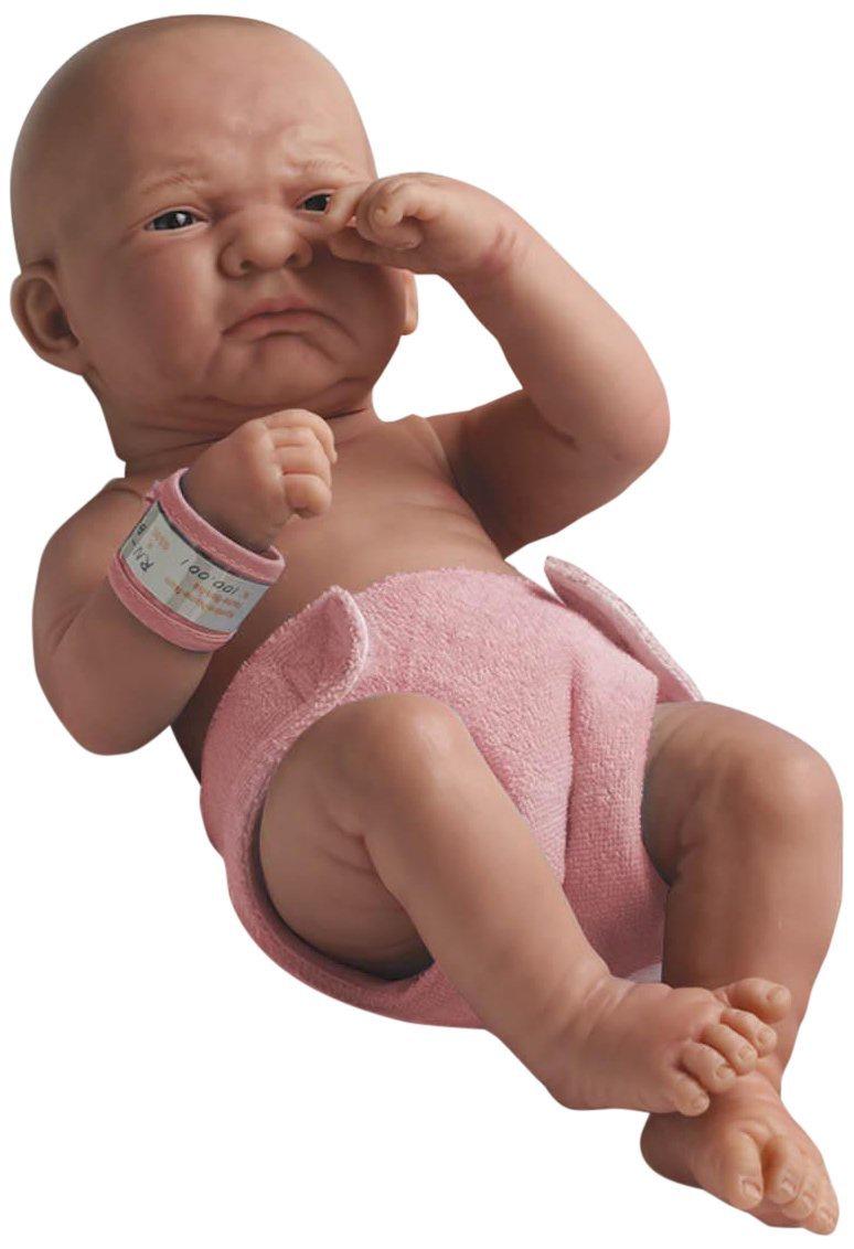 Кукла JC Toys JC18501