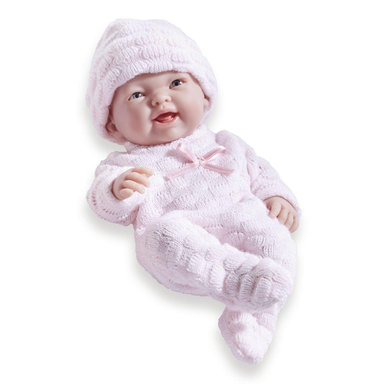 Кукла JC Toys JC18453