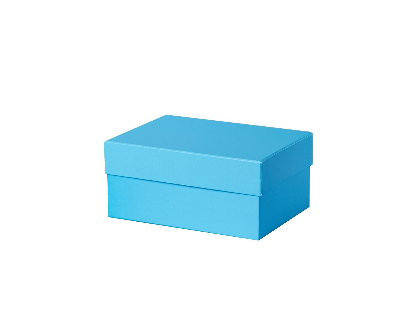 Подарочная упаковка paparforhappy Подарочная коробка, голубой подарочная коробка ароматные пионы
