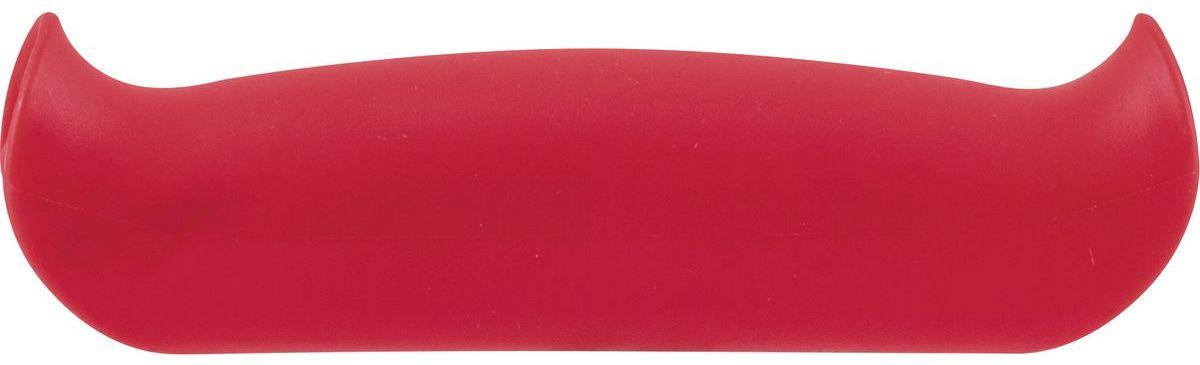 Ручка-держатель Рыжий кот, 240080, для пакетов, 2 шт сумка для покупок текстильная йошкин кот