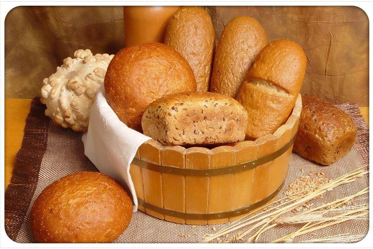 Салфетка сервировочная Рыжий кот Корзина для хлеба, 312323, 40 х 28 см цена
