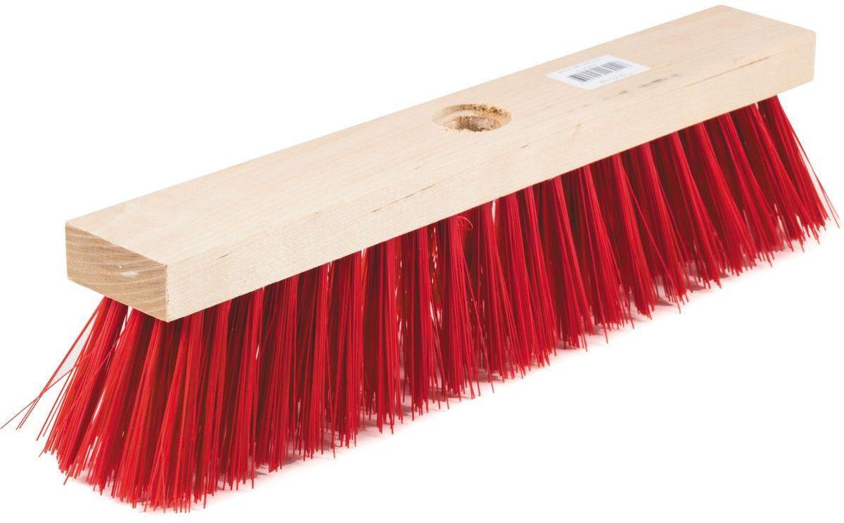 Щетка для пола, 4100, цвет в ассортименте, 28 см щетка для пола york 680 52030