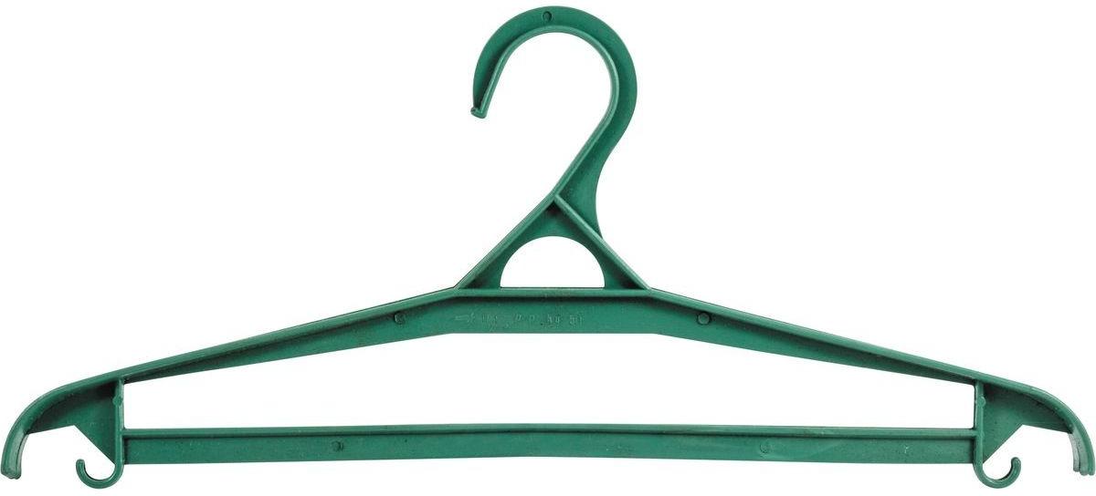 Плечики для одежды Рыжий кот, 4266, размер 48-50