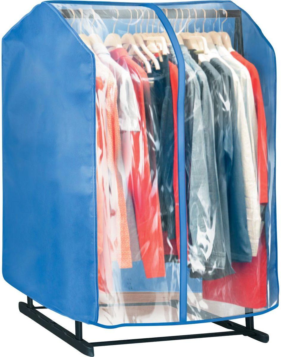 Чехол для напольной вешалки Рыжий кот, 4492, 120 х 90 х 60 см офисные вешалки напольные для одежды