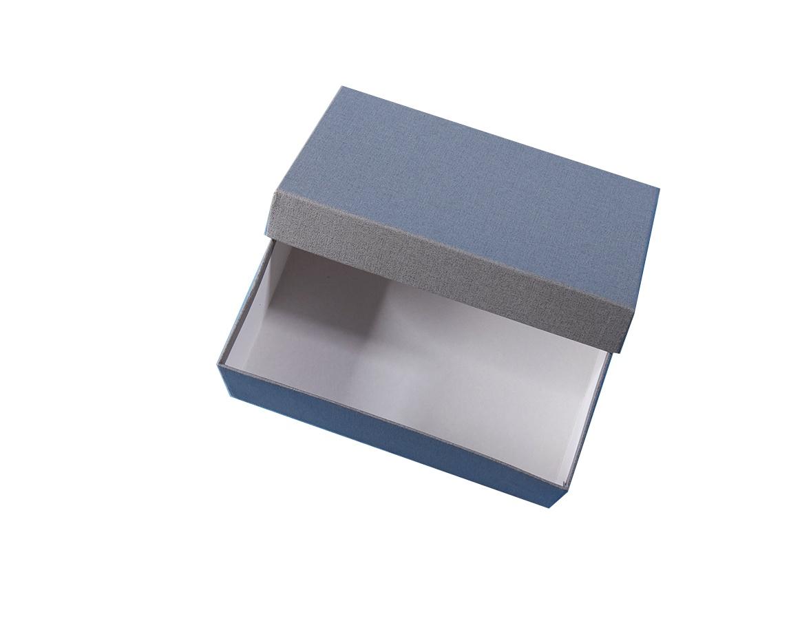 Подарочная упаковка paparforhappy Подарочная коробка, серый подарочная коробка ароматные пионы