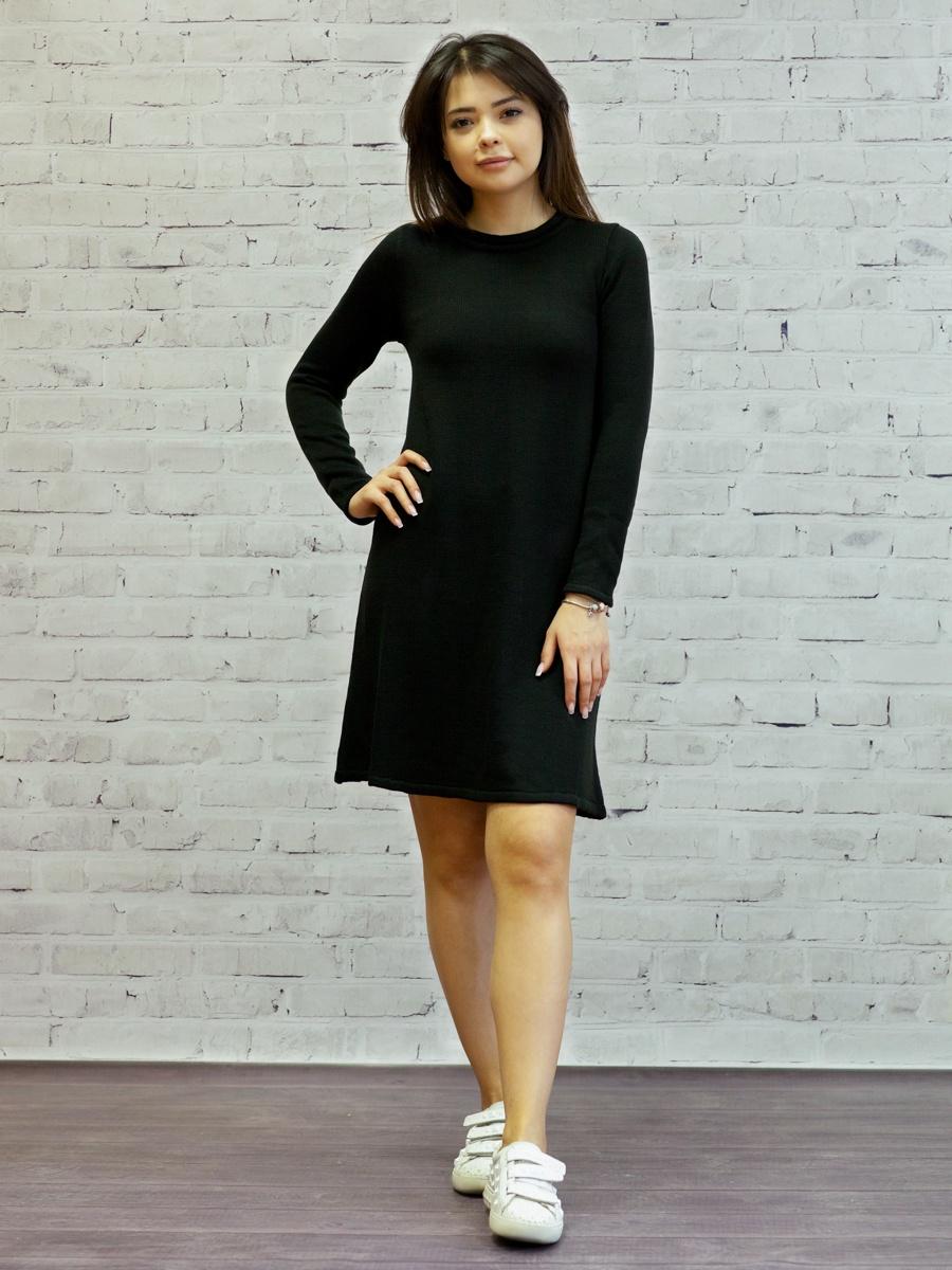 Платье Софа софа юлия