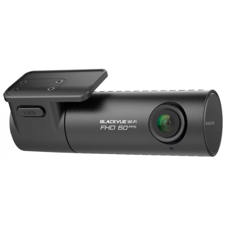цена на Видеорегистратор Blackvue DR590W-1CH