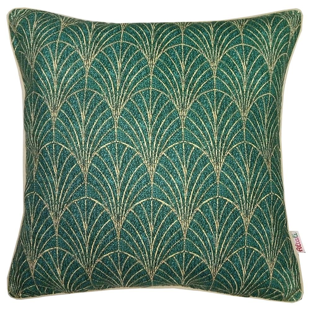 цена Чехол для декоративной подушки