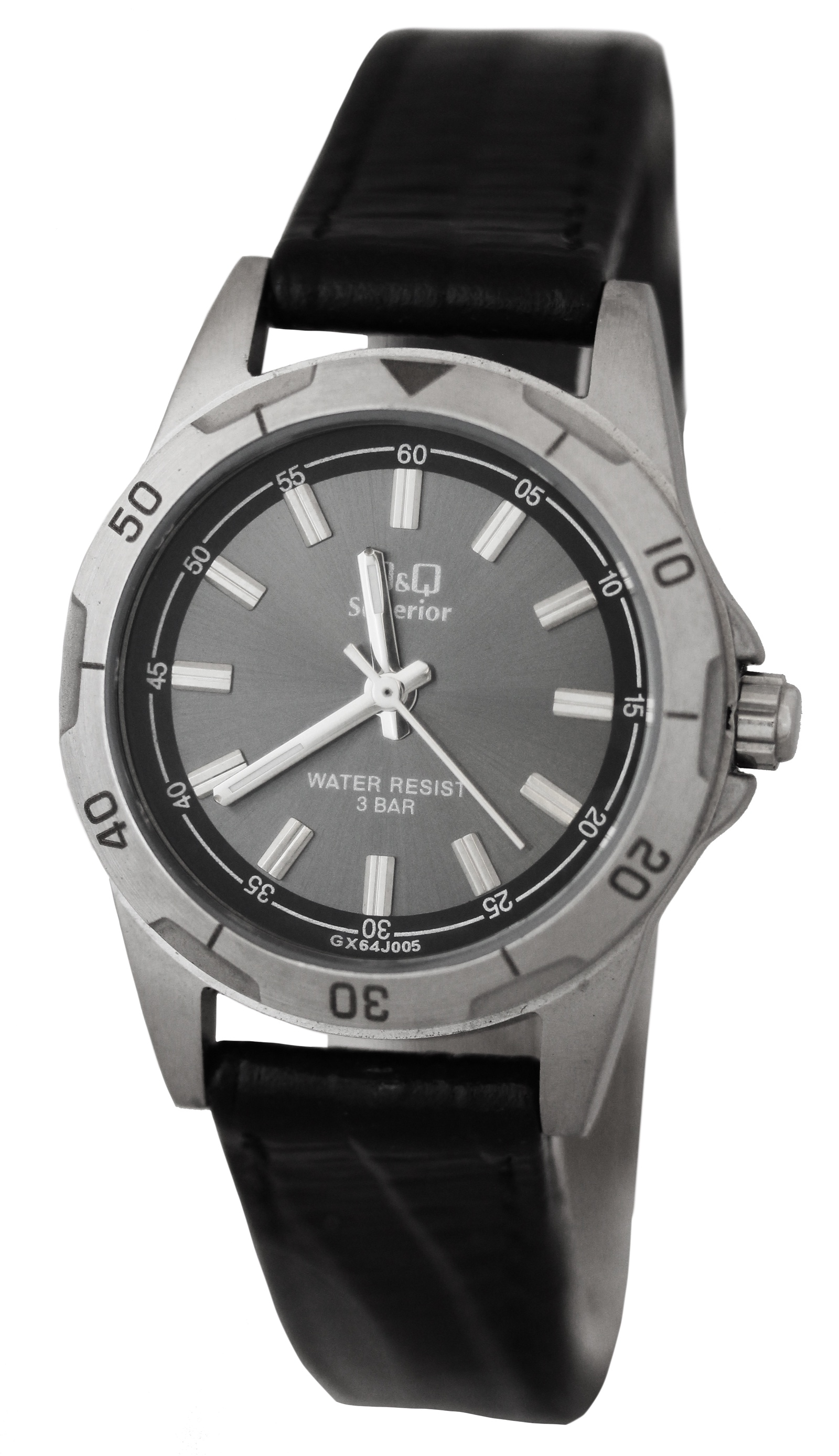Наручные часы O&Q GX64-005 q and q vp34 005