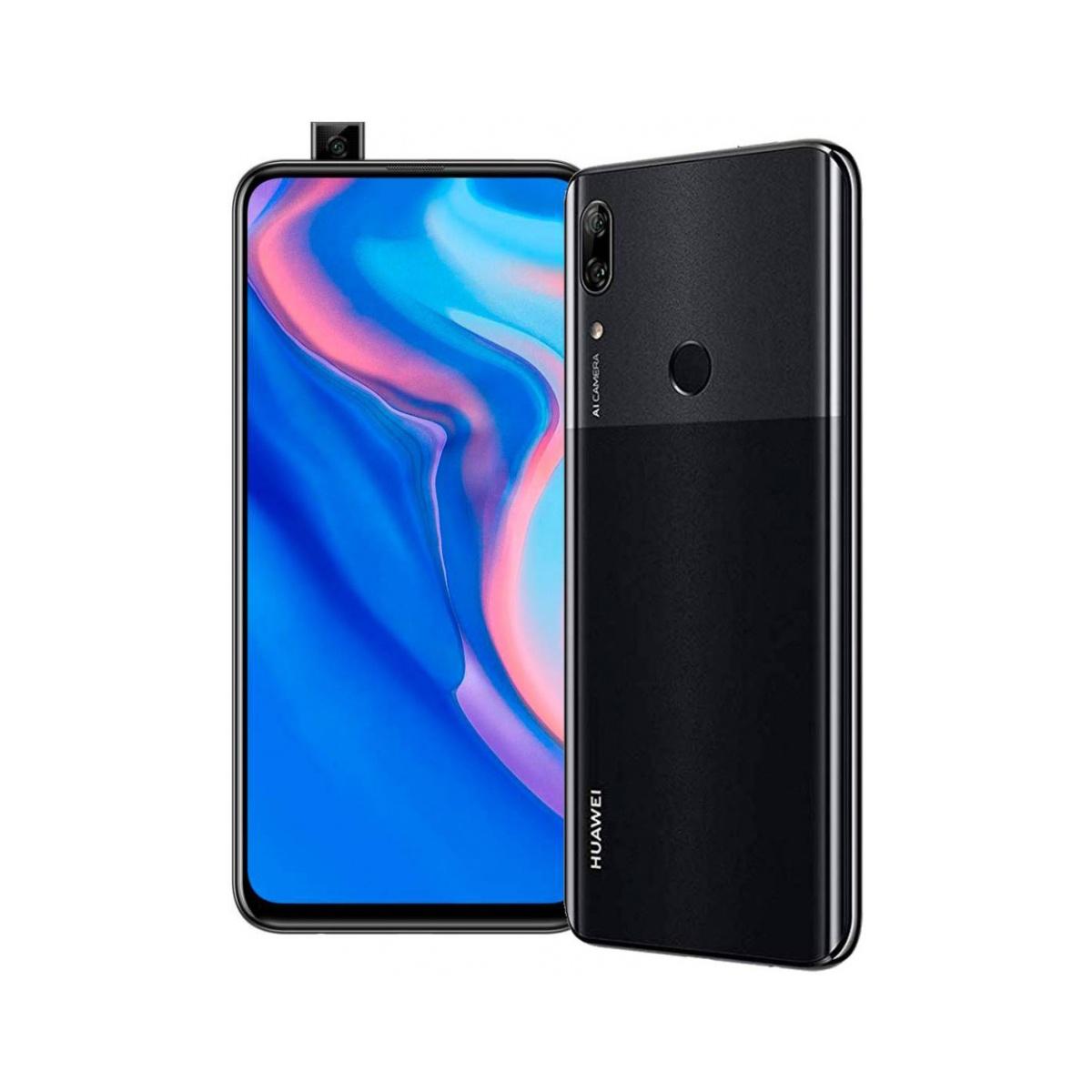 Смартфон Huawei 10470-1RUS смартфон huawei