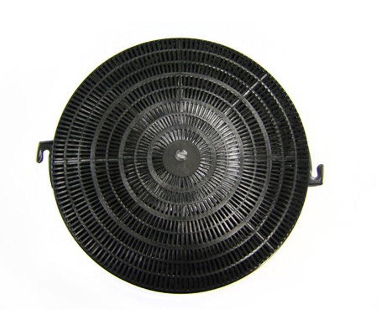 Фильтр для вытяжки Elikor TCF-015 F03, черный цена и фото