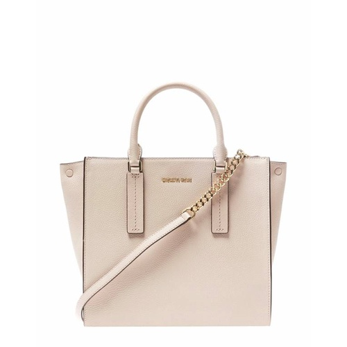 Сумка кросс-боди Michael Kors, Michael Kors the same star lady shoulder bag fashion calfskin women bag lock chain shoulder strap diamond women leather handbags
