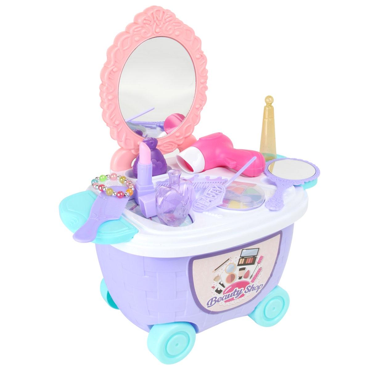 Сюжетно-ролевые игрушки Veld Co 82190
