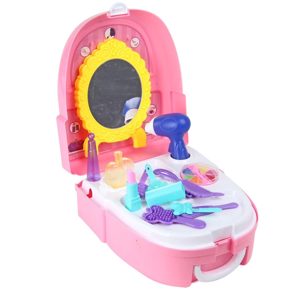 Сюжетно-ролевые игрушки Veld Co 82188