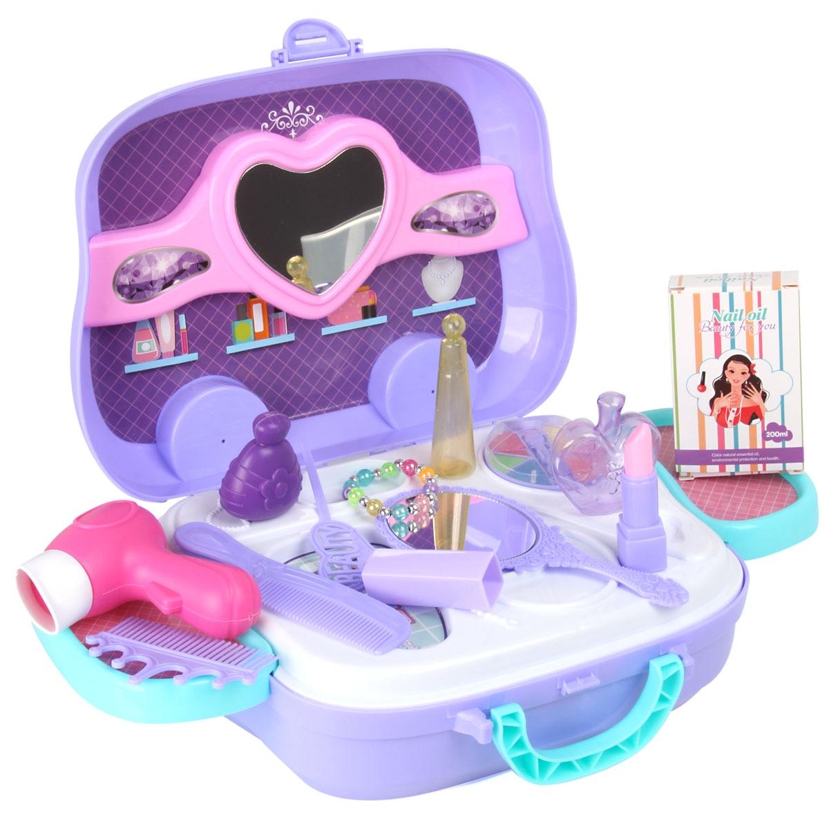 Сюжетно-ролевые игрушки Veld Co 82189
