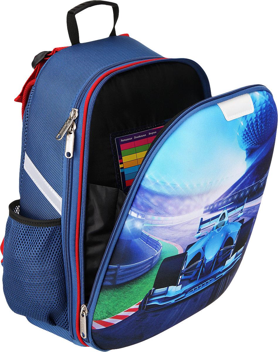 Картинки портфель для школы