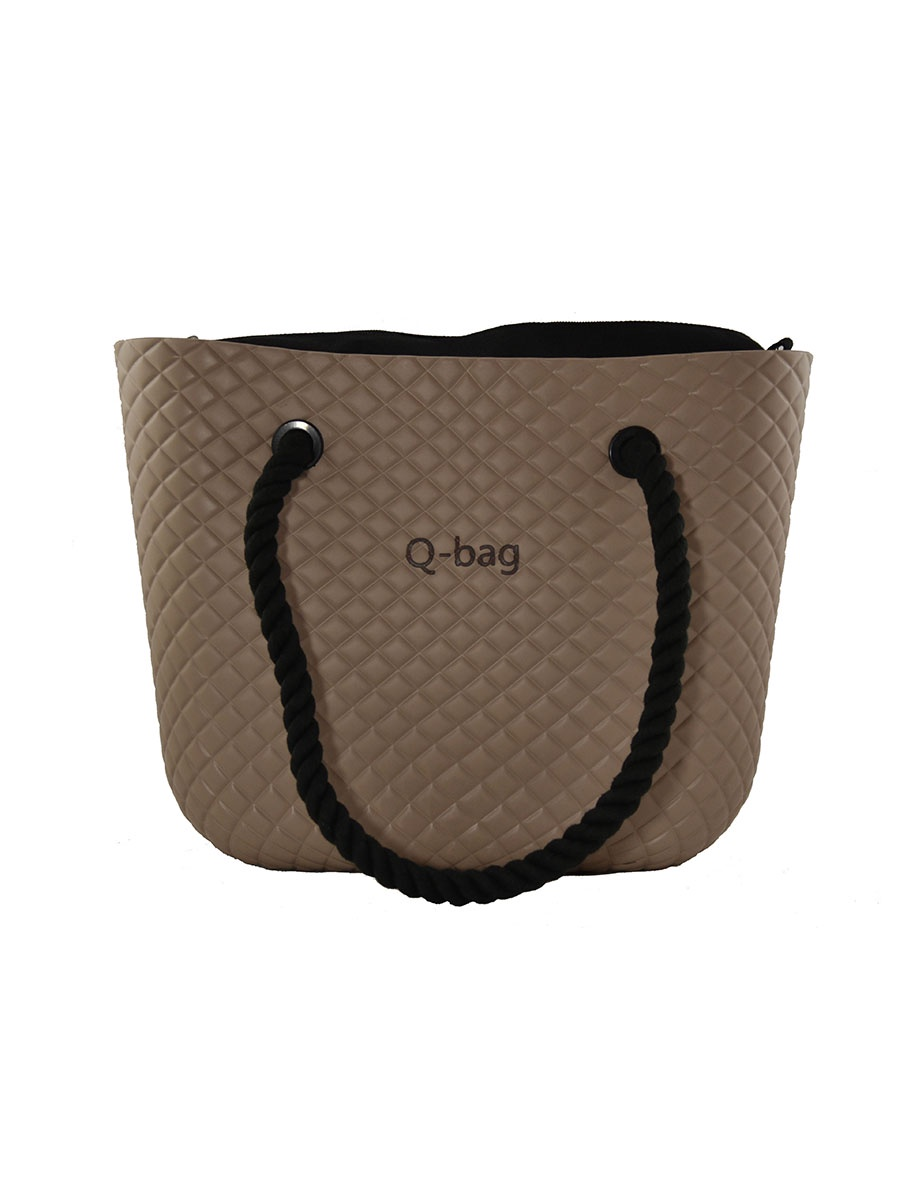 Фото - Сумка Q-bag, Q-bag dtbg spring design men s bag messenger bags high quality waterproof shoulder tablet pc sleeve bag