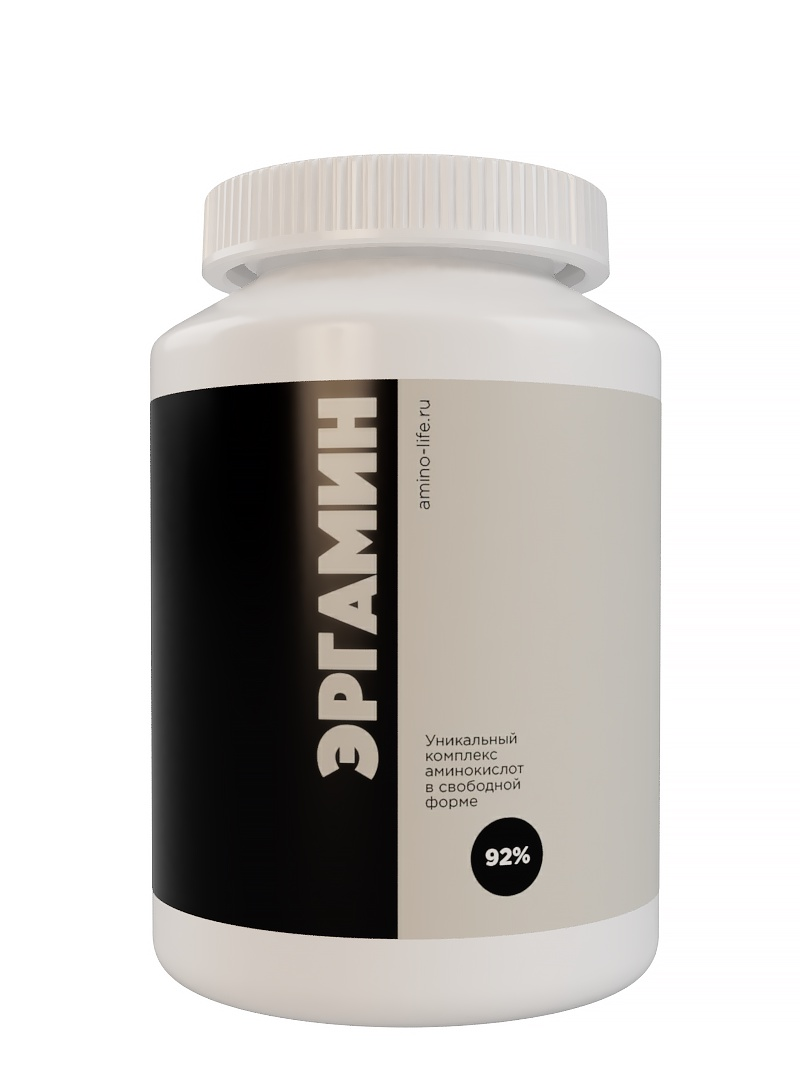Аминокислотный Комплекс Для Похудения. Какие выбрать аминокислоты худеющему
