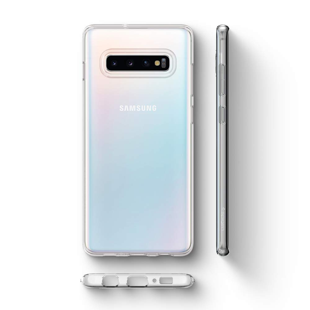 Чехол для телефона Samsung Galaxy S10+ samsung пароль телефона