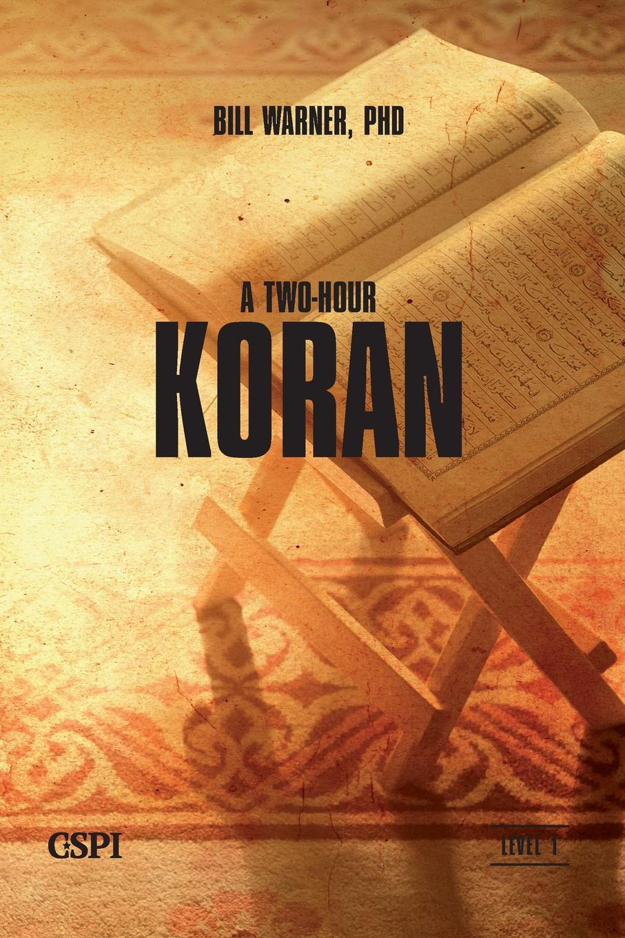 A Two-Hour Koran the koran for dummies®
