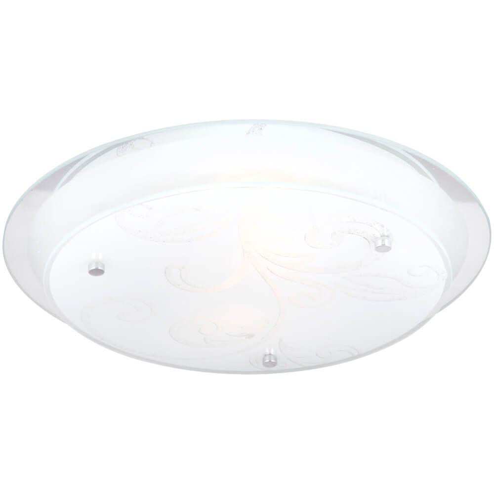 Потолочный светильник Globo Berry 48065 светильник globo berry gb 48066