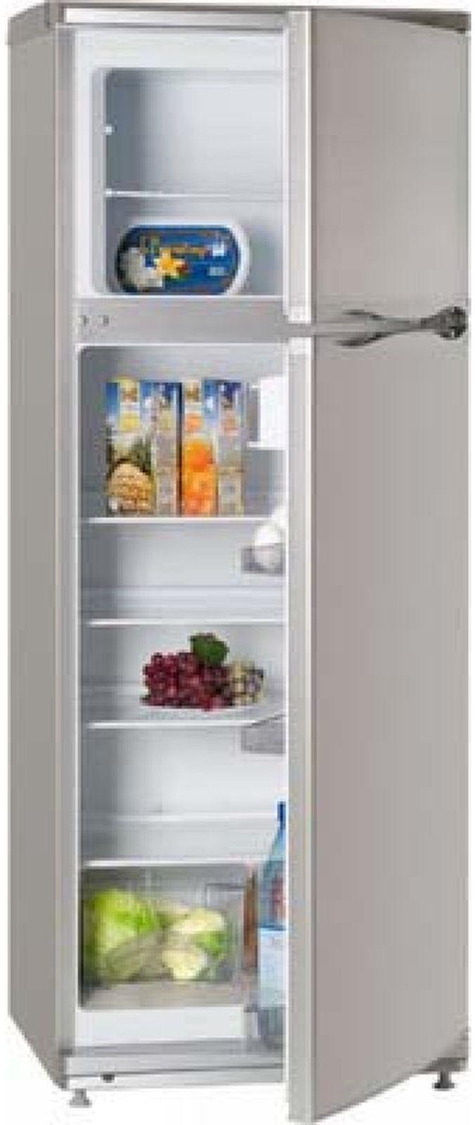 Холодильник Atlant 177261 Atlant
