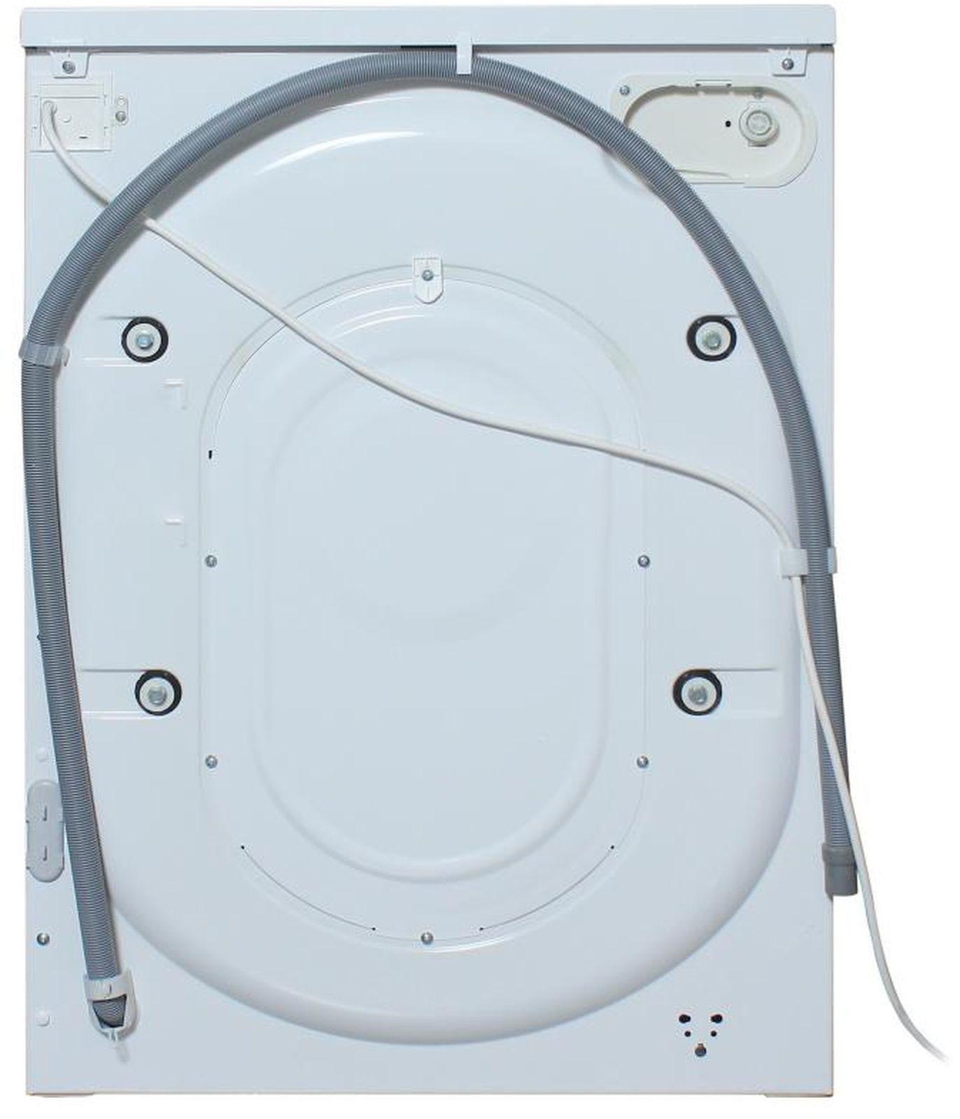 Стиральная машина Indesit IWSB 5105CIS Indesit