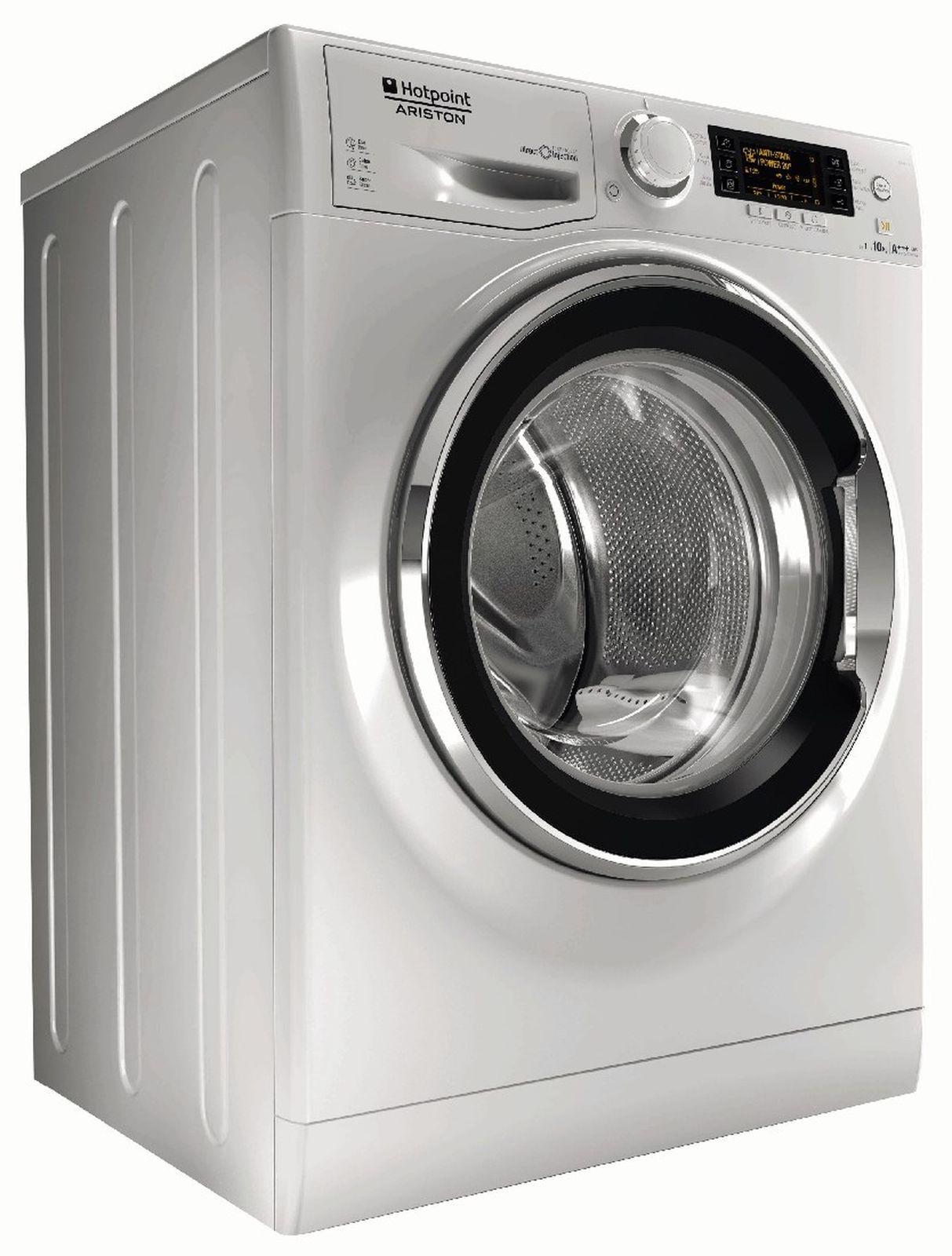 Картинки стиральной машины аристон