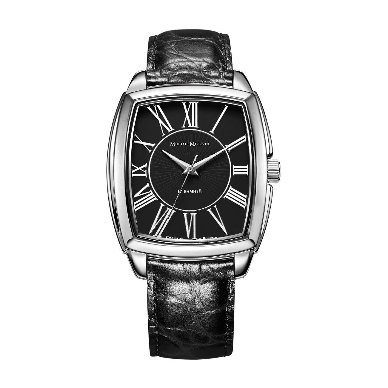 Часы Mikhail Moskvin, Mikhail Moskvin 1112A1L2, 1112A1L2 все цены