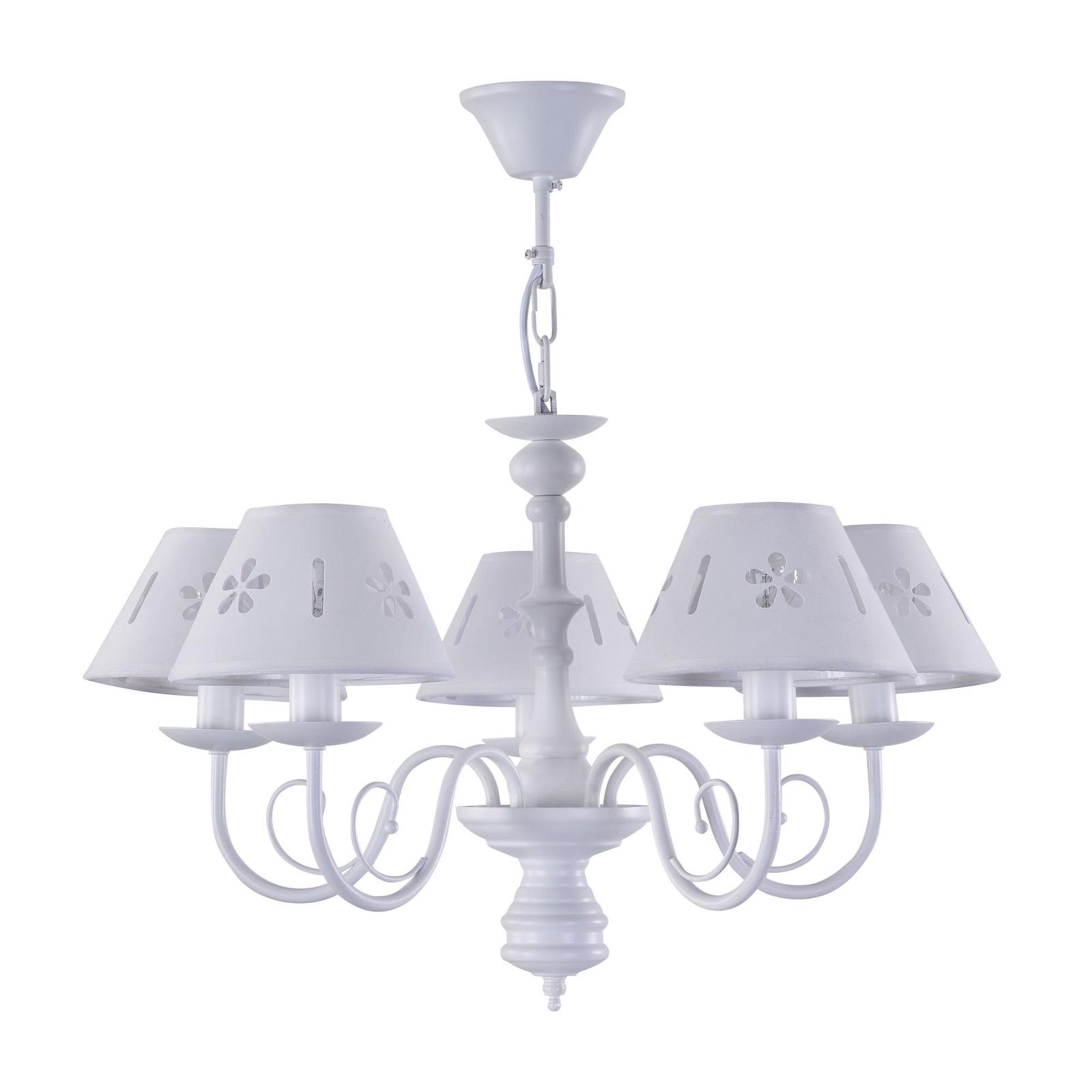 Подвесной светильник Freya FR2537PL-05W подвесная люстра emily fr2537pl 05w