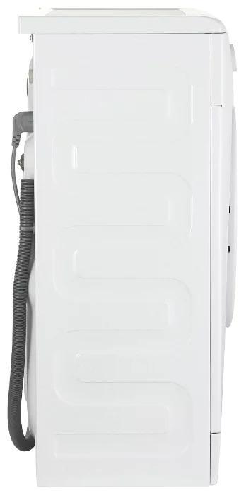 Стиральная машина Beko WKB 51001 M, белый Beko
