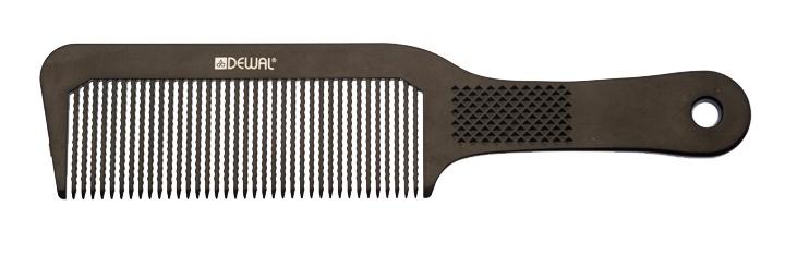 Расческа-гребень Dewal Barber Style цена