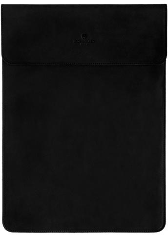 цена на Чехол для ноутбука Stoneguard 531 для MacBook Air 13, черный