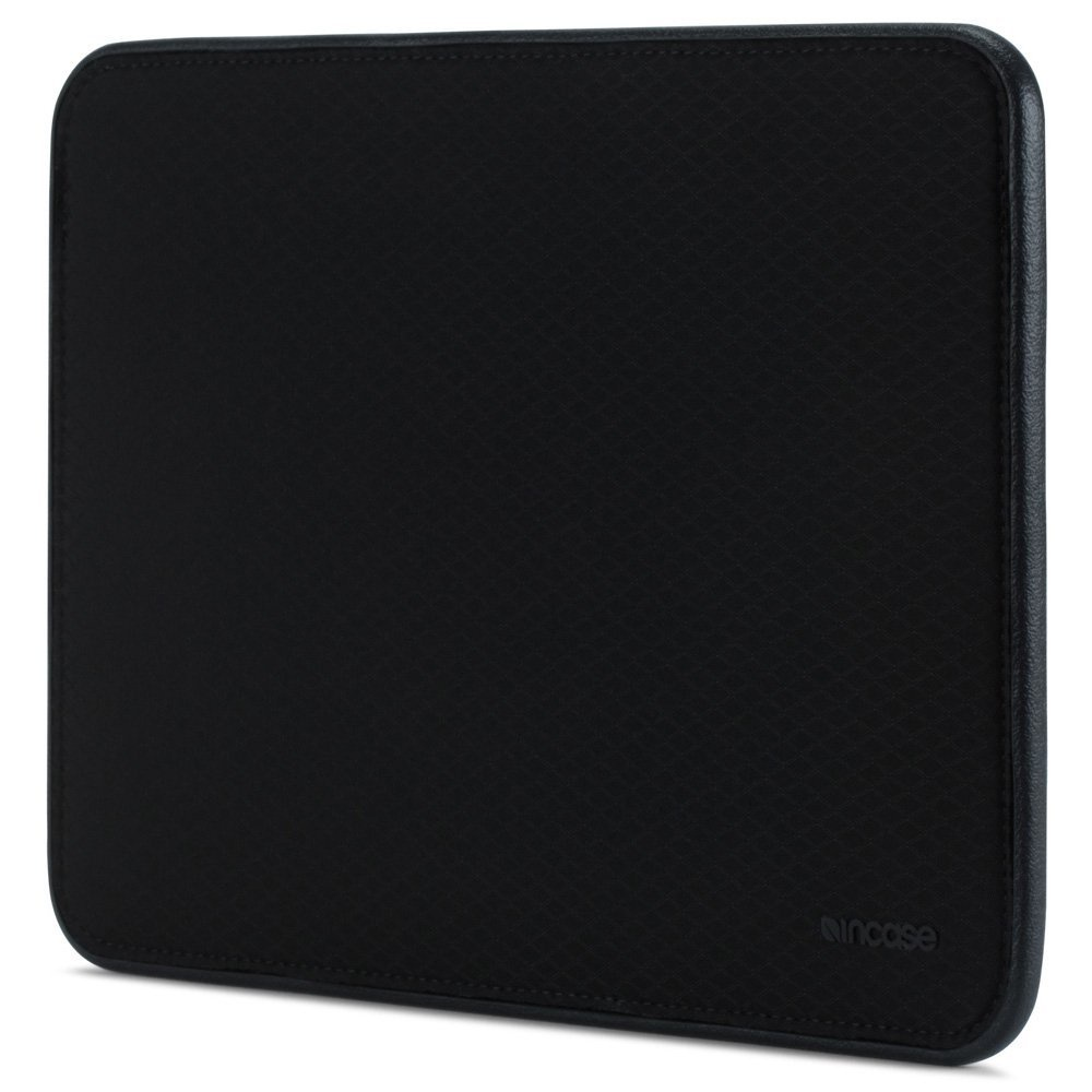 Чехол для ноутбука Incase ICON Sleeve with Diamond Ripstop для MacBook Air 13, серый все цены