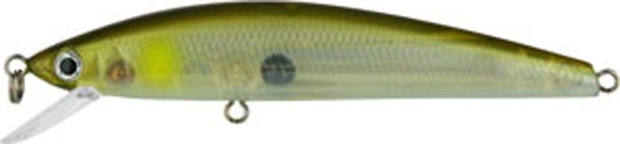 Воблер Tsuribito Minnow F, цвет 066, 80 мм
