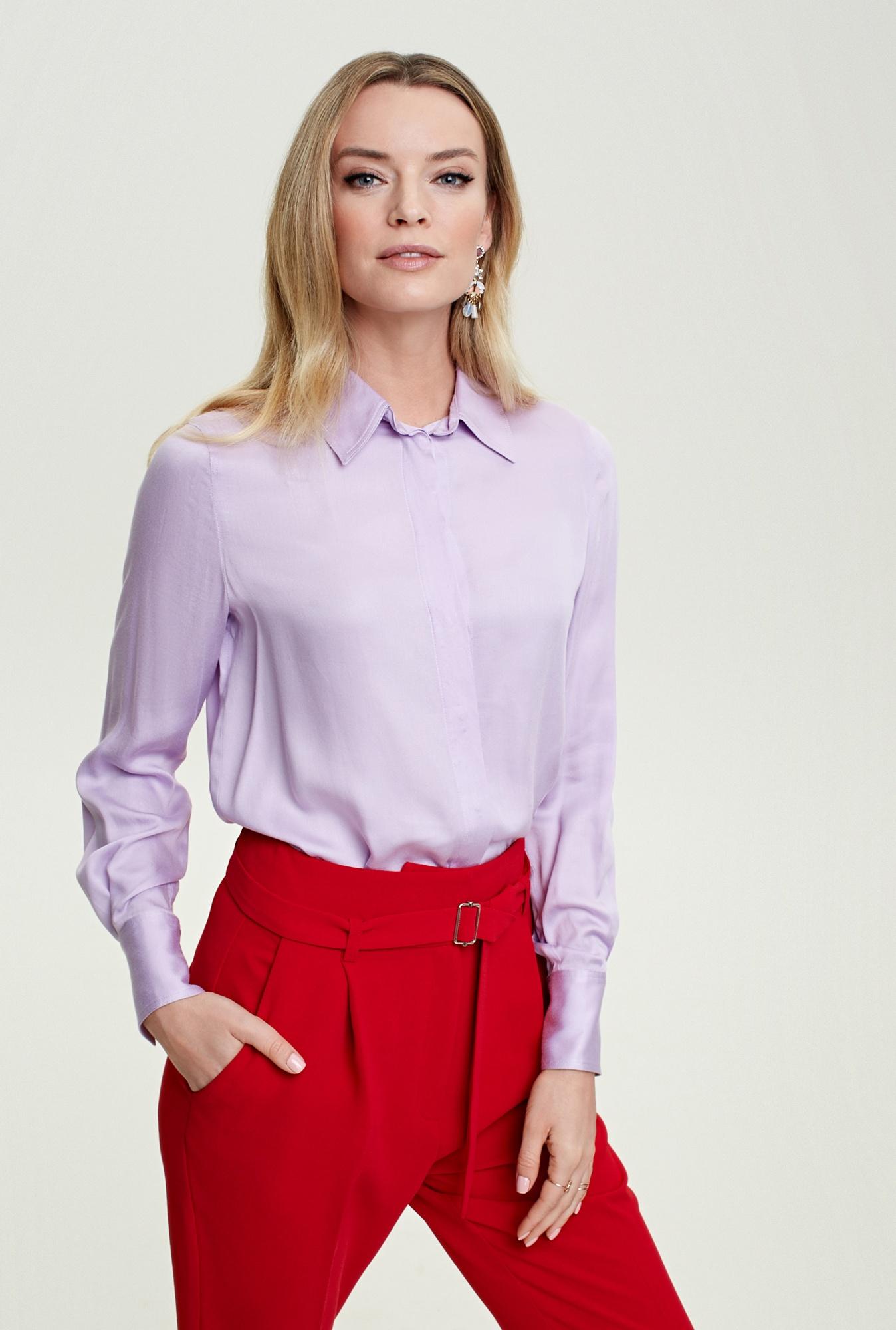 Блузка Concept Club блузка женская concept club nane цвет белый 10200260289 200 размер xs 42