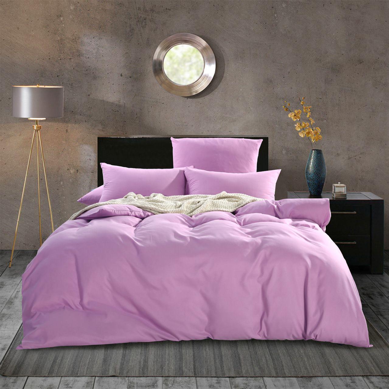 Комплект постельного белья Ситрейд CS013-2 70-70 2 спальный, наволочки 70-70 2 шт комплект постельного белья ситрейд ac053 e 4 евро наволочки 4 шт